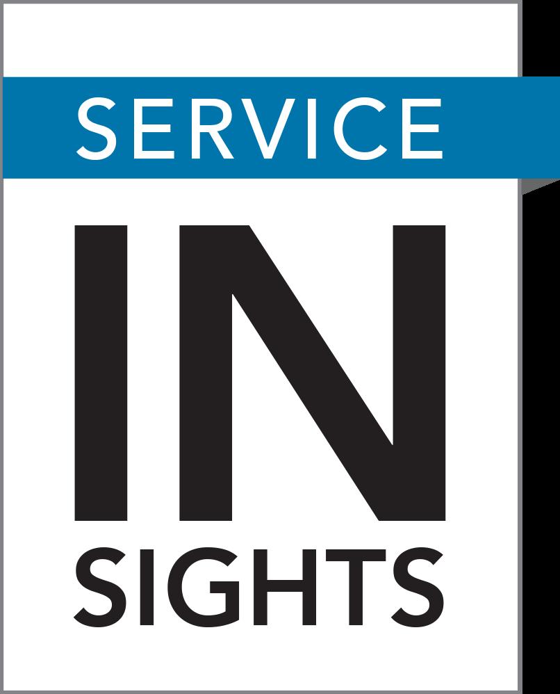 GM Service Insights